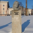 arhangelsk-bust-kurochkina-01