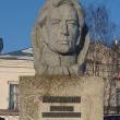 arhangelsk-bust-kurochkina-02