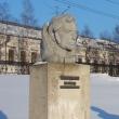 arhangelsk-bust-kurochkina-03