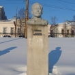 arhangelsk-bust-sedova-01