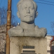 arhangelsk-bust-sedova-02