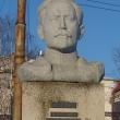 arhangelsk-bust-sedova-02