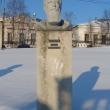 arhangelsk-bust-shmidta-01