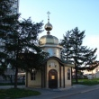 arhangelsk-chasovnya-nikolaya-chudotvorca-02