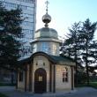 arhangelsk-chasovnya-nikolaya-chudotvorca-03