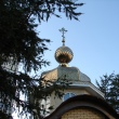 arhangelsk-chasovnya-nikolaya-chudotvorca-04