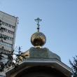 arhangelsk-chasovnya-nikolaya-chudotvorca-05