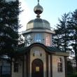 arhangelsk-chasovnya-nikolaya-chudotvorca-09