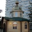 arhangelsk-chasovnya-nikolaya-chudotvorca-10