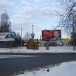 arhangelsk-chasovnya-sergiya-radonezhskogo-2012-02