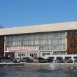 arhangelsk-dvorec-sporta-03