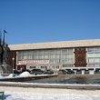 arhangelsk-dvorec-sporta-04