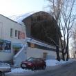 arhangelsk-dvorec-sporta-05