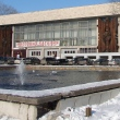 arxangelsk-fontan-na-ploshhadi-profsoyuzov-01