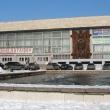 arxangelsk-fontan-na-ploshhadi-profsoyuzov-04