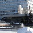 arxangelsk-fontan-na-ploshhadi-profsoyuzov-05