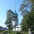 arhangelsk-svyato-iljinskij-kafedralnyj-sobor-04