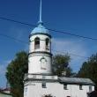arhangelsk-svyato-iljinskij-kafedralnyj-sobor-10