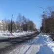arhangelsk-krasnoflotskaya-ulica-01