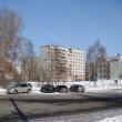 arhangelsk-krasnoflotskaya-ulica-02