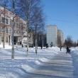 arhangelsk-krasnoflotskaya-ulica-03