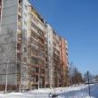 arhangelsk-krasnoflotskaya-ulica-04