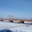 arhangelsk-kuznechevskij-most-01