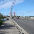 arhangelsk-kuznechevskij-most-12