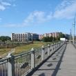 arhangelsk-kuznechevskij-most-14