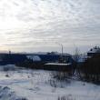 arhangelsk-levyj-bereg-05
