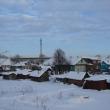 arhangelsk-levyj-bereg-15