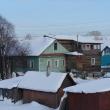 arhangelsk-levyj-bereg-18