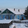 arhangelsk-levyj-bereg-19