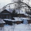 arhangelsk-levyj-bereg-26