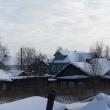 arhangelsk-levyj-bereg-28