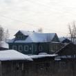 arhangelsk-levyj-bereg-30