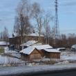 arhangelsk-levyj-bereg-32