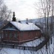 arhangelsk-levyj-bereg-34