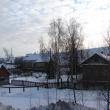 arhangelsk-levyj-bereg-35