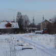 arhangelsk-levyj-bereg-39