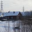 arhangelsk-levyj-bereg-40