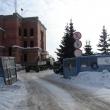 arhangelsk-mihailo-arhangelskij-sobor-03