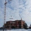 arhangelsk-mihailo-arhangelskij-sobor-05
