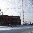 arhangelsk-mihailo-arhangelskij-sobor-09