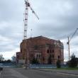 arhangelsk-mihailo-arhangelskij-sobor-14