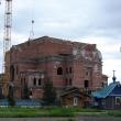 arhangelsk-mihailo-arhangelskij-sobor-15