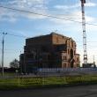arhangelsk-mihailo-arhangelskij-sobor-16
