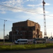 arhangelsk-mihailo-arhangelskij-sobor-17