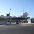 arhangelsk-mrv-032012-01