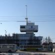 arhangelsk-mrv-032012-02